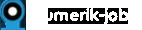 Numerik Jobs - logo